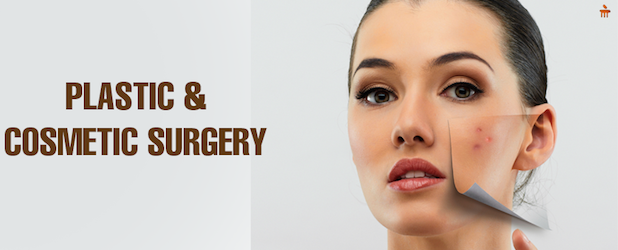 Plastic_Cosmetic_Surgery