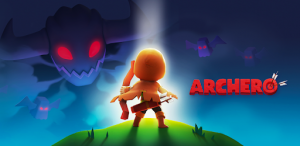 Archero Free Gems Cheats