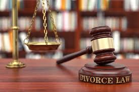 Tips to help you find a divorce attorney in your region