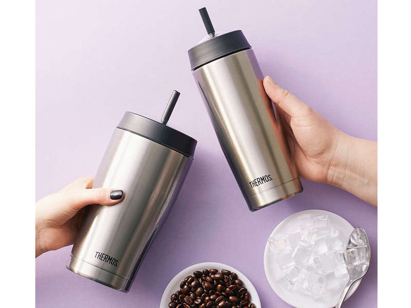 Purchasing A Travel Coffee Mug For Enjoying Your Coffee While Travelling