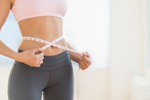 The tips to choose the right weight loss supplements