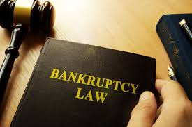 good bankruptcy lawyer