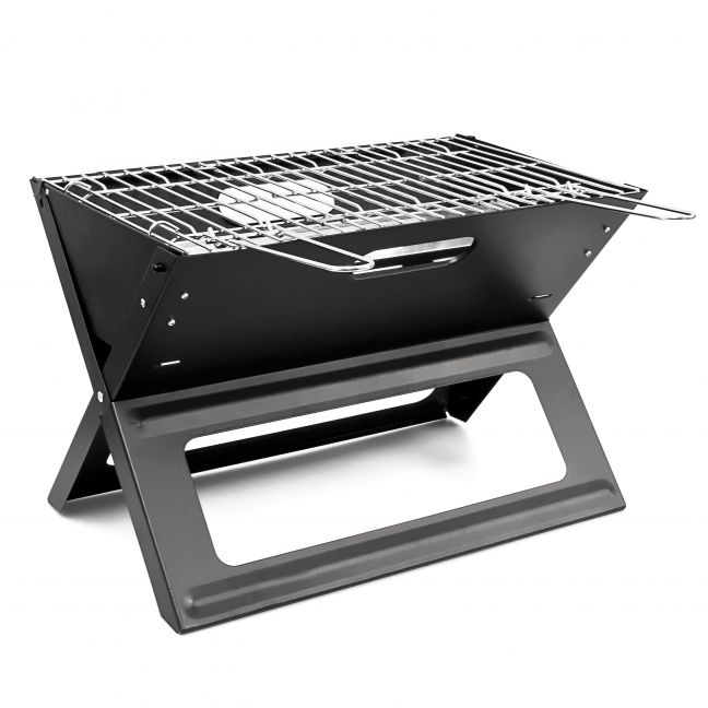 Tips on Choosing a Great Charcoal Barbecue Grill