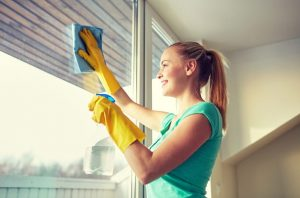 Activities on How to Begin a Window cleaning Organization