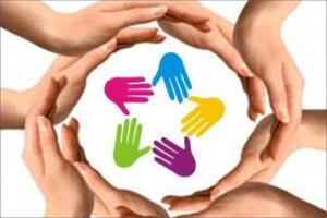 Building a Good Public Image through Voluntary Welfare Organization