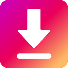 MP4 Downloader