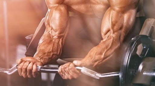 Steroids get online